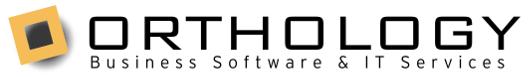 OC official logo