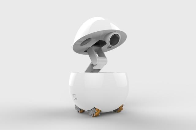 panasonic-robot-2