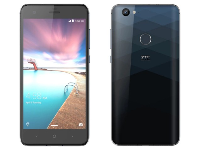 Previous-ZTE-Hawkeye-prototypes-without-dual-rear-camera