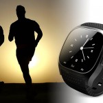 rwatch-m26