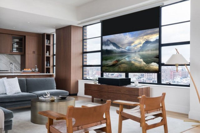 sony_projector_living_angle_edit