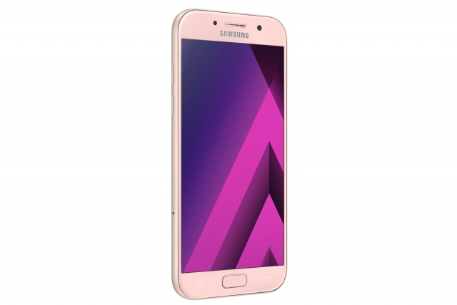 samsung-galaxy-a-2017-series