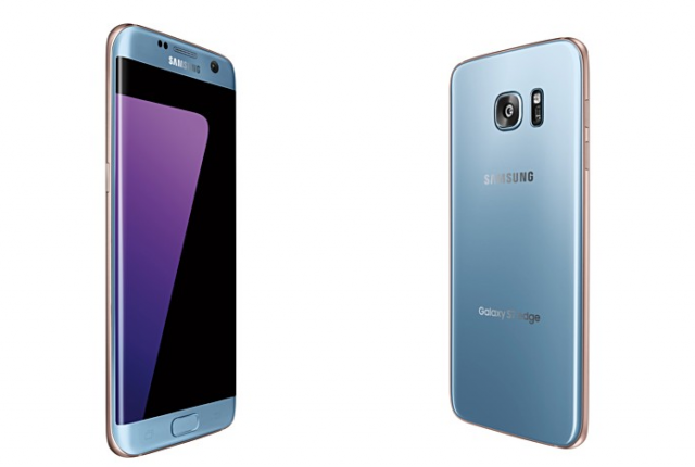 samsung-galaxy-s7-edge-blue-coral