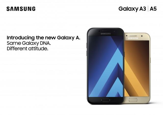 Samsung_A_Series