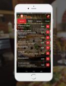 SimpleDeliveryPro: Το σύστημα που έφερε την τεχνολογική εξέλιξη στο delivery!