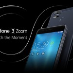 the-asus-zenfone-3-zoom