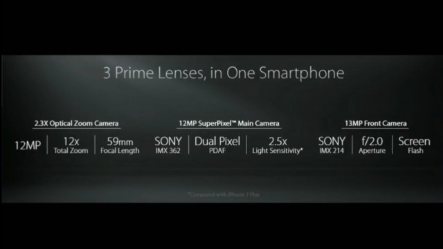 the-asus-zenfone-3-zoom-3