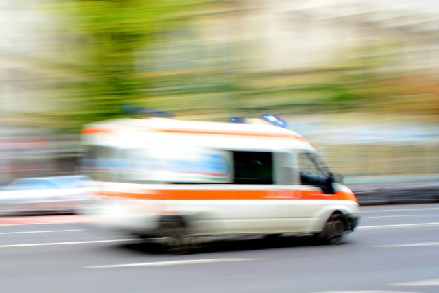 ambulance-1200x0