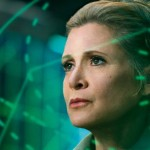 carriefisher_starwars