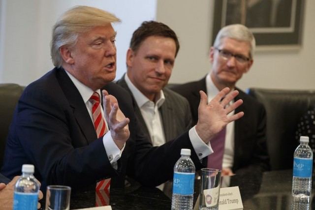 donald-trump-peter-thiel