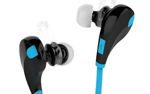 jogger_bluetooth_earphones_800x500_image3