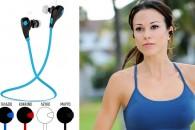 jogger_bluetooth_earphones_800x500_main_1453981780