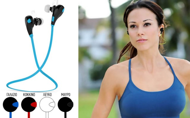 jogger_bluetooth_earphones_800x500_main_1453981780