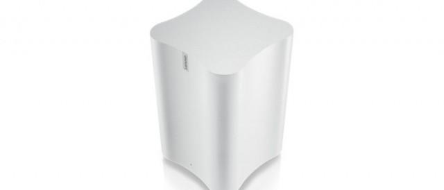 lenovo-smart-storage2