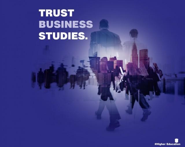 mediterannean college trust bussiness studies 1