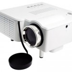 mini projector uc28+ (1)