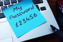 most-common-passwords-20161