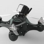 nimbus-monocoque-racing-drone-1