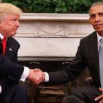 obama-trump-meeting