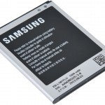 samsung-battery-galaxy-s-iii-mini