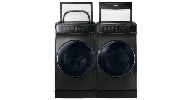 samsung-laundry-1