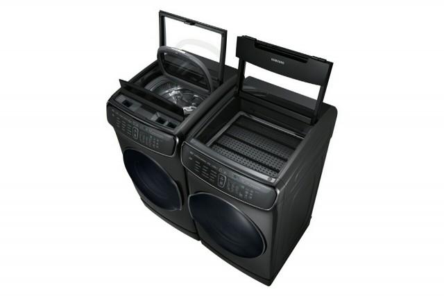 samsung-laundry-2