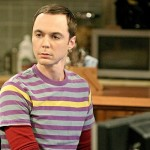 the_big_bang_theory_sheldon_cooper_jim_parsons_monitor_block_serial_botanist_57622_3840x2160
