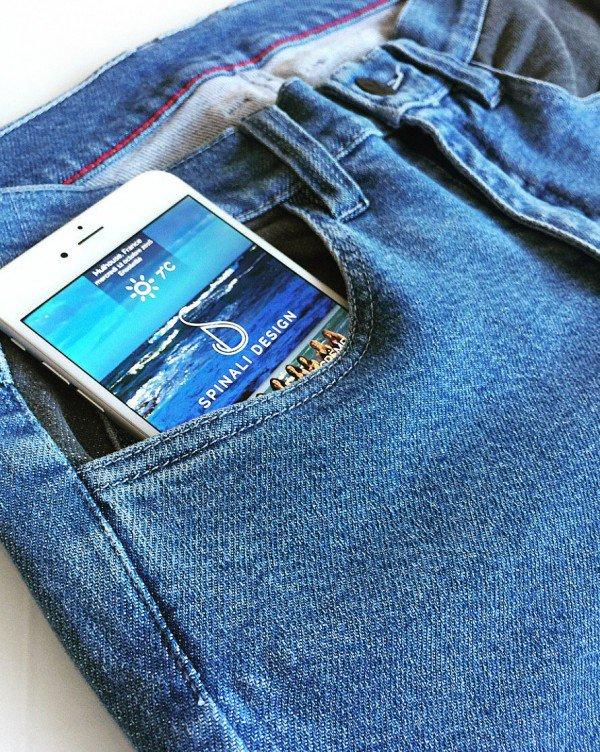 vibrating-jeans2