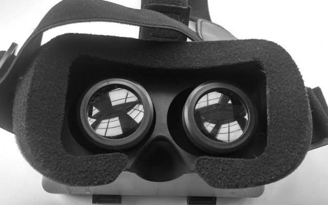 γυαλια εικονικης πραγματικοτητας (2)