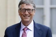 104290057-Bill_Gates_paris.1910x1000