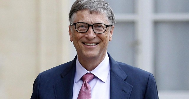 104290057-Bill_Gates_paris.1910x1000