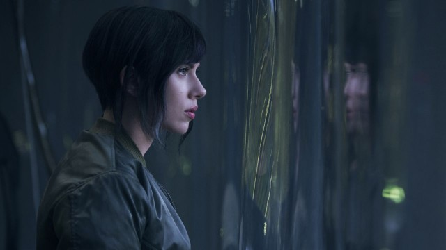 1280_ghost_in_the_shell_scarlett_johansson_major