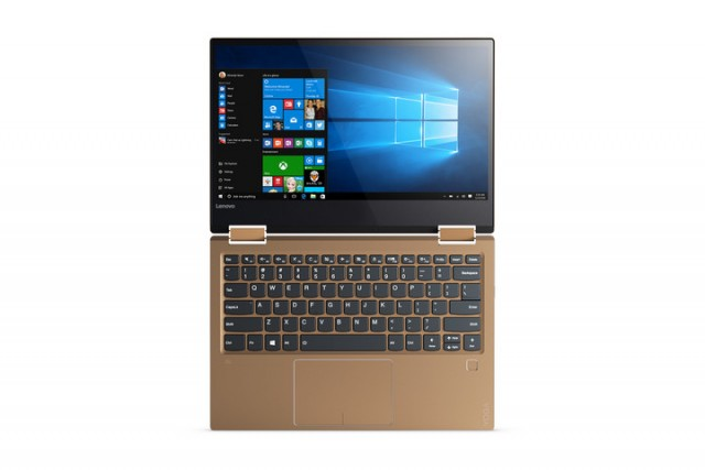 13-inch-lenovo-yoga-720-for-mobile-multitasking-720x480-c