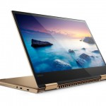 13-inch-lenovo-yoga-720-for-multimedia-720x480-c