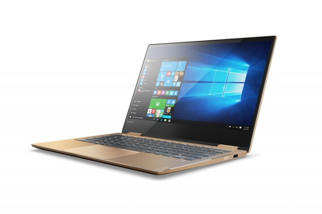 13-inch-lenovo-yoga-720-for-multitasking-on-the-go-720x480-c
