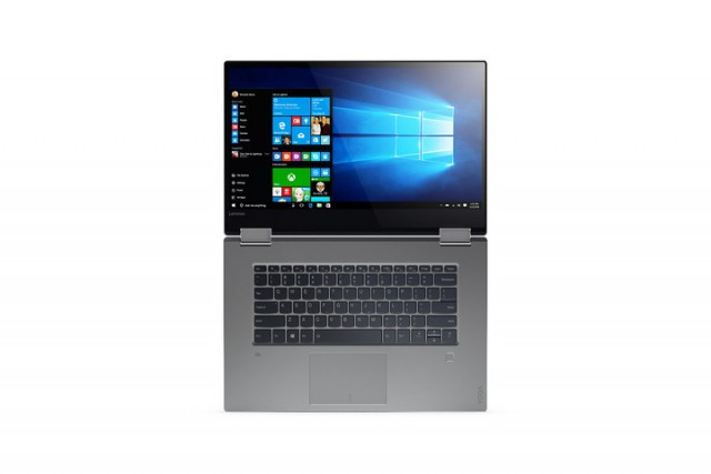 15-inch-lenovo-yoga-720-for-mobile-multitasking-720x480-c