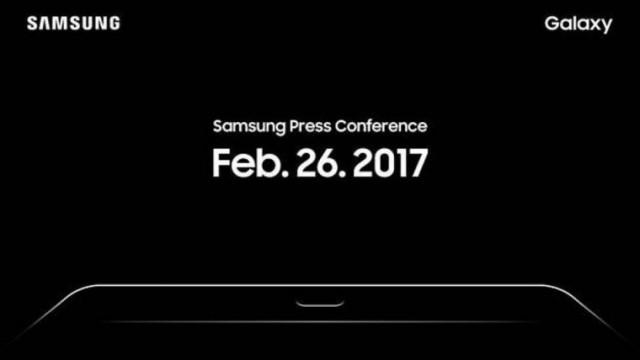 26-02-2017-samsung