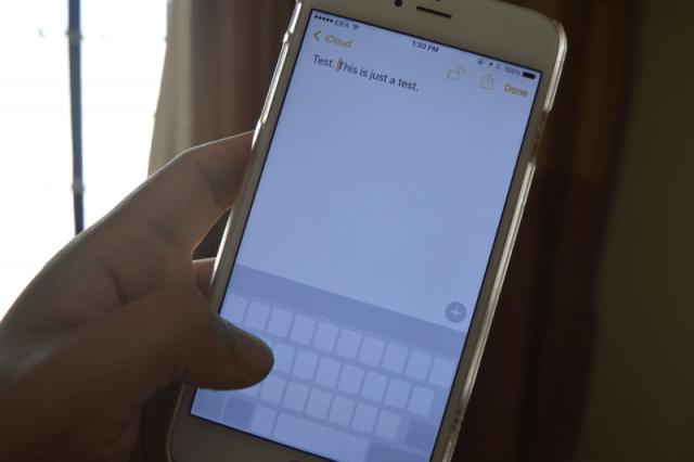 3d-touch-cursor