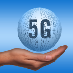 5G-with-Hand-1600x900