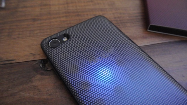 Alcatel A5 Led-03