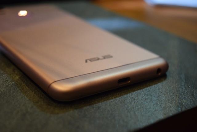 Asus-Zenfone-640x427