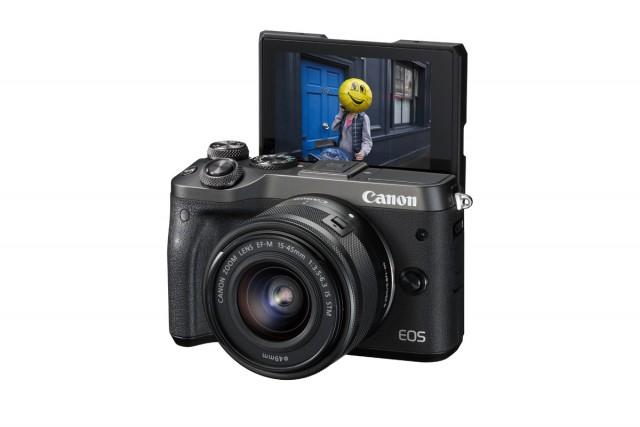 Canon_EOS_M6_img_1