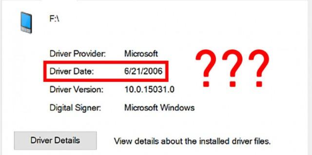 Driver-Microsoft-TNW-796x396