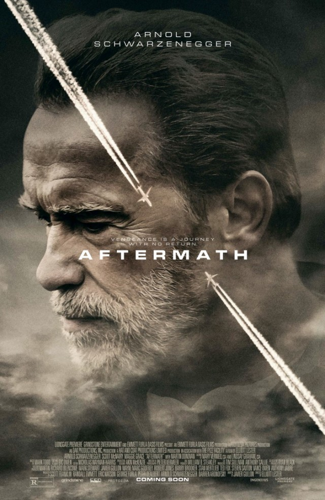 FIN01_Aftermath_1Sht_Payoff_VF (Large)