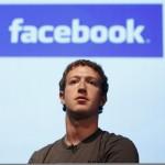 Facebook 1 (Large)