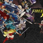 Fire-Emblem-Heroes-teaser