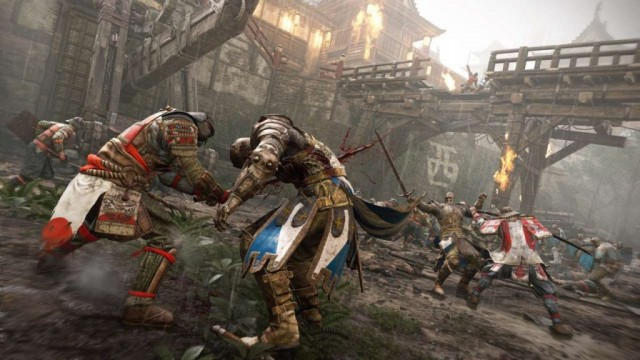 For-Honor-6-1024x576
