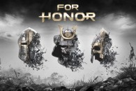 For-Honor-Strategy-Guide-1-Large-890x606