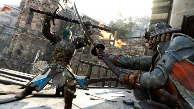 For-Honor-Strategy-Guide-3-1024x576
