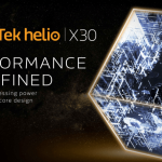Helio-X30-MWC-2017-announcement_1